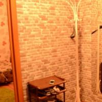 Екатеринбург — 2-комн. квартира, 40 м² – Кировградская, 51Б (40 м²) — Фото 8
