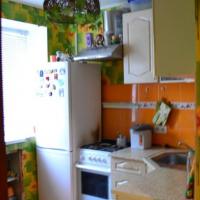 Екатеринбург — 2-комн. квартира, 40 м² – Кировградская, 51Б (40 м²) — Фото 9