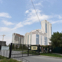 Екатеринбург — 2-комн. квартира, 75 м² – Громова, 30 (75 м²) — Фото 2