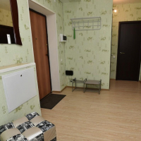 Екатеринбург — 2-комн. квартира, 75 м² – Громова, 30 (75 м²) — Фото 4