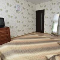 Екатеринбург — 2-комн. квартира, 75 м² – Громова, 30 (75 м²) — Фото 6