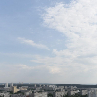 Екатеринбург — 2-комн. квартира, 75 м² – Громова, 30 (75 м²) — Фото 3