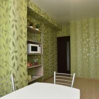 Екатеринбург — 2-комн. квартира, 75 м² – Громова, 30 (75 м²) — Фото 7