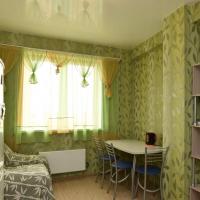 Екатеринбург — 2-комн. квартира, 75 м² – Громова, 30 (75 м²) — Фото 12