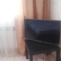 Екатеринбург — 1-комн. квартира, 48 м² – Аквапарк Щербакова, 20 (48 м²) — Фото 14