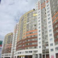 Екатеринбург — 1-комн. квартира, 48 м² – Аквапарк Щербакова, 20 (48 м²) — Фото 2