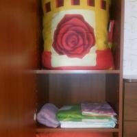 Екатеринбург — 1-комн. квартира, 48 м² – Аквапарк Щербакова, 20 (48 м²) — Фото 10