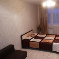 Екатеринбург — 1-комн. квартира, 48 м² – Аквапарк Щербакова, 20 (48 м²) — Фото 15