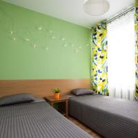 Екатеринбург — 3-комн. квартира, 60 м² – Малышева, 87 (60 м²) — Фото 16
