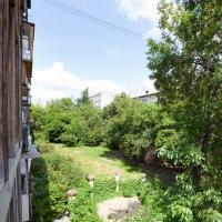 Екатеринбург — 3-комн. квартира, 60 м² – Малышева, 87 (60 м²) — Фото 5