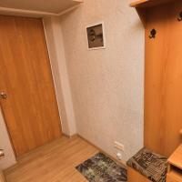 Екатеринбург — 1-комн. квартира, 42 м² – Сакко и Ванцетти, 100 (42 м²) — Фото 2