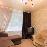 Екатеринбург — 1-комн. квартира, 42 м² – Сакко и Ванцетти, 100 (42 м²) — Фото 10