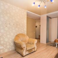Екатеринбург — 1-комн. квартира, 42 м² – Сакко и Ванцетти, 100 (42 м²) — Фото 9