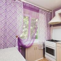 Екатеринбург — 1-комн. квартира, 42 м² – Сакко и Ванцетти, 100 (42 м²) — Фото 7