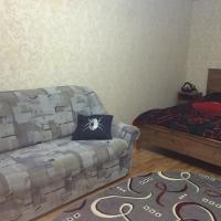 Екатеринбург — 1-комн. квартира, 36 м² – Малышева, 84 (36 м²) — Фото 6