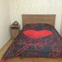 Екатеринбург — 1-комн. квартира, 36 м² – Малышева, 84 (36 м²) — Фото 8