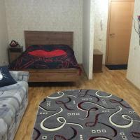 Екатеринбург — 1-комн. квартира, 36 м² – Малышева, 84 (36 м²) — Фото 16