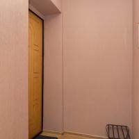 Екатеринбург — 2-комн. квартира, 65 м² – Бажова, 130 (65 м²) — Фото 2