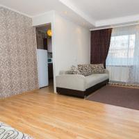 Екатеринбург — 2-комн. квартира, 65 м² – Бажова, 130 (65 м²) — Фото 14