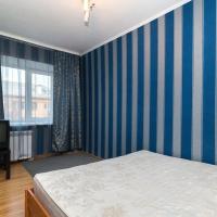 Екатеринбург — 2-комн. квартира, 65 м² – Бажова, 130 (65 м²) — Фото 10