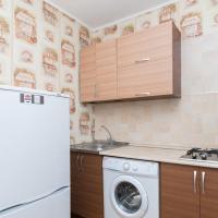 Екатеринбург — 2-комн. квартира, 65 м² – Бажова, 130 (65 м²) — Фото 6