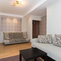 Екатеринбург — 2-комн. квартира, 65 м² – Бажова, 130 (65 м²) — Фото 17