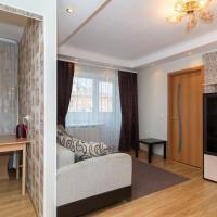Екатеринбург — 2-комн. квартира, 65 м² – Бажова, 130 (65 м²) — Фото 13