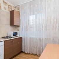 Екатеринбург — 2-комн. квартира, 65 м² – Бажова, 130 (65 м²) — Фото 3