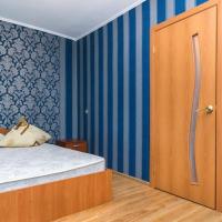 Екатеринбург — 2-комн. квартира, 65 м² – Бажова, 130 (65 м²) — Фото 11