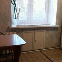 Екатеринбург — 1-комн. квартира, 40 м² – Старых Большевиков, 77 (40 м²) — Фото 2