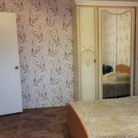 Екатеринбург — 1-комн. квартира, 40 м² – Старых Большевиков, 77 (40 м²) — Фото 6