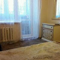 Екатеринбург — 1-комн. квартира, 40 м² – Старых Большевиков, 77 (40 м²) — Фото 5