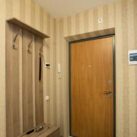 Екатеринбург — 1-комн. квартира, 50 м² – Ильича, 42а (50 м²) — Фото 5
