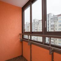 Екатеринбург — 1-комн. квартира, 50 м² – Ильича, 42а (50 м²) — Фото 3