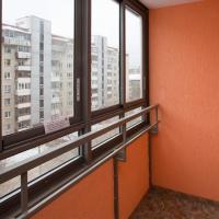 Екатеринбург — 1-комн. квартира, 50 м² – Ильича, 42а (50 м²) — Фото 2