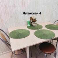 Екатеринбург — 1-комн. квартира, 58 м² – Луганская, 4 (58 м²) — Фото 5