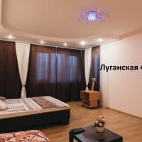 Екатеринбург — 1-комн. квартира, 58 м² – Луганская, 4 (58 м²) — Фото 10