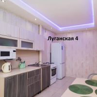 Екатеринбург — 1-комн. квартира, 58 м² – Луганская, 4 (58 м²) — Фото 7