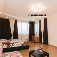 1-комнатная квартира, этаж 12/18, 58 м²