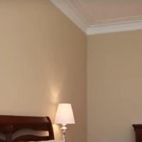 Екатеринбург — 1-комн. квартира, 39 м² – Щорса, 103 (39 м²) — Фото 3