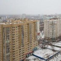 Екатеринбург — 1-комн. квартира, 45 м² – 8 Марта, 190 (45 м²) — Фото 5
