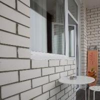 Екатеринбург — 1-комн. квартира, 45 м² – 8 Марта, 190 (45 м²) — Фото 4