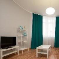 Екатеринбург — 1-комн. квартира, 45 м² – 8 Марта, 190 (45 м²) — Фото 17