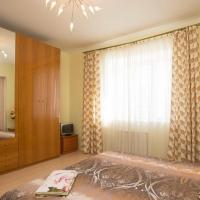 Екатеринбург — 2-комн. квартира, 67 м² – ЖБИ  Сыромолотова, 11в (67 м²) — Фото 13