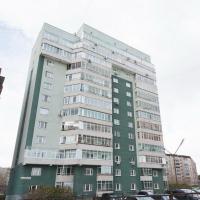 Екатеринбург — 2-комн. квартира, 67 м² – ЖБИ  Сыромолотова, 11в (67 м²) — Фото 2