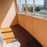 Екатеринбург — 1-комн. квартира, 43 м² – Бакинских комиссаров, 109 (43 м²) — Фото 11
