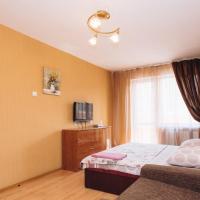 Екатеринбург — 1-комн. квартира, 43 м² – Бакинских комиссаров, 109 (43 м²) — Фото 14