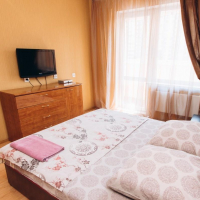 Екатеринбург — 1-комн. квартира, 43 м² – Бакинских комиссаров, 109 (43 м²) — Фото 12