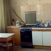 Екатеринбург — 1-комн. квартира, 38 м² – Челюскинцев, 23 (38 м²) — Фото 5