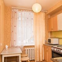 Екатеринбург — 2-комн. квартира, 48 м² – Комсомольская, 54 (48 м²) — Фото 9